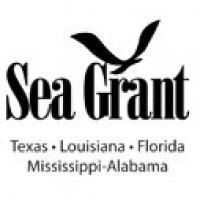 GoM Sea Grant Oil Spill Outreach Team