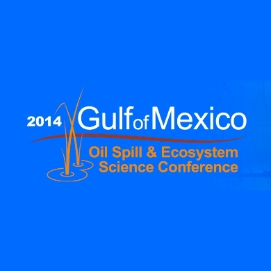 Gulf Of Mexico Oil Spill And Ecosystem Science Conference