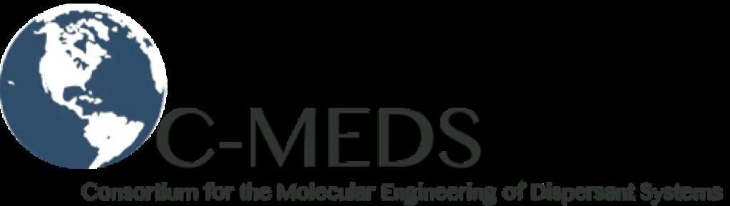 cmeds logo