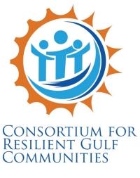 Logo CRGC