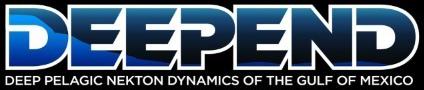 Logo Deepend
