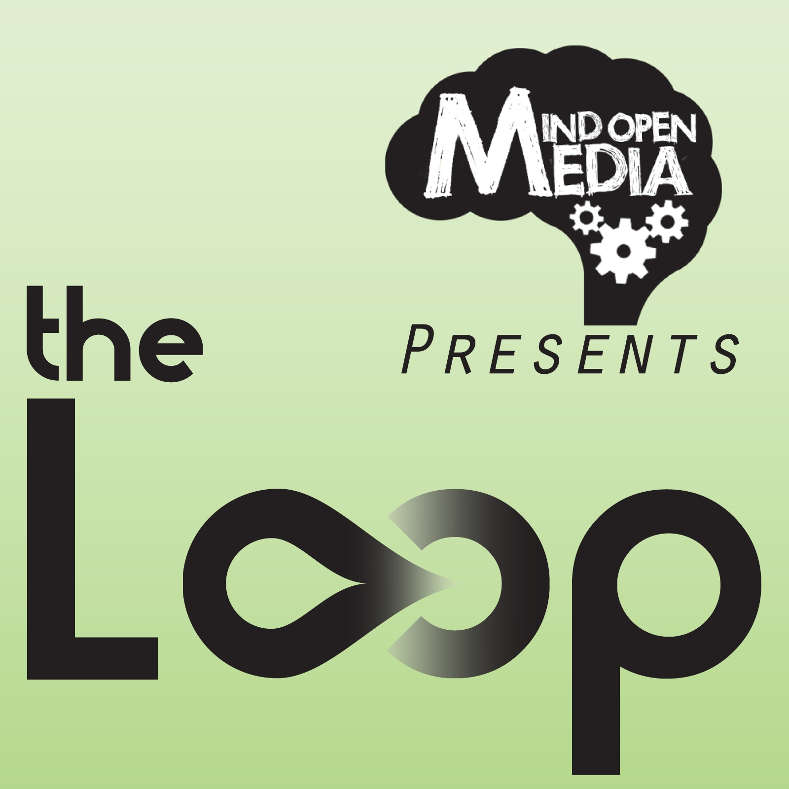 The Loop Podcasts Available On ITunes