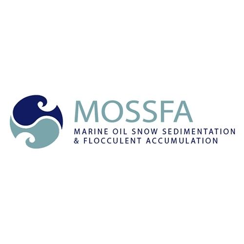 MOSSFA In EOS