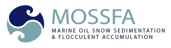GoMRI Synthesis Workshop-MOSSFA 2018