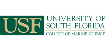 USF College Marine Science