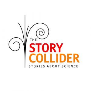The-story-collider-logo