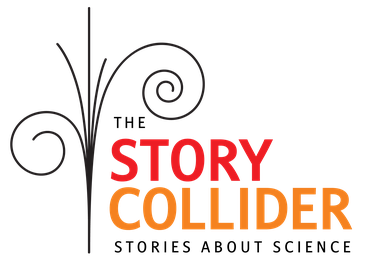 StoryCollider At The Fall 2019 AGU Meeting
