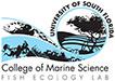 Fish Ecology Lab