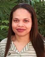 Dr. Ashanti Pyrtle
