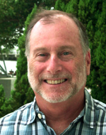 Dr. Robert H. Weisberg