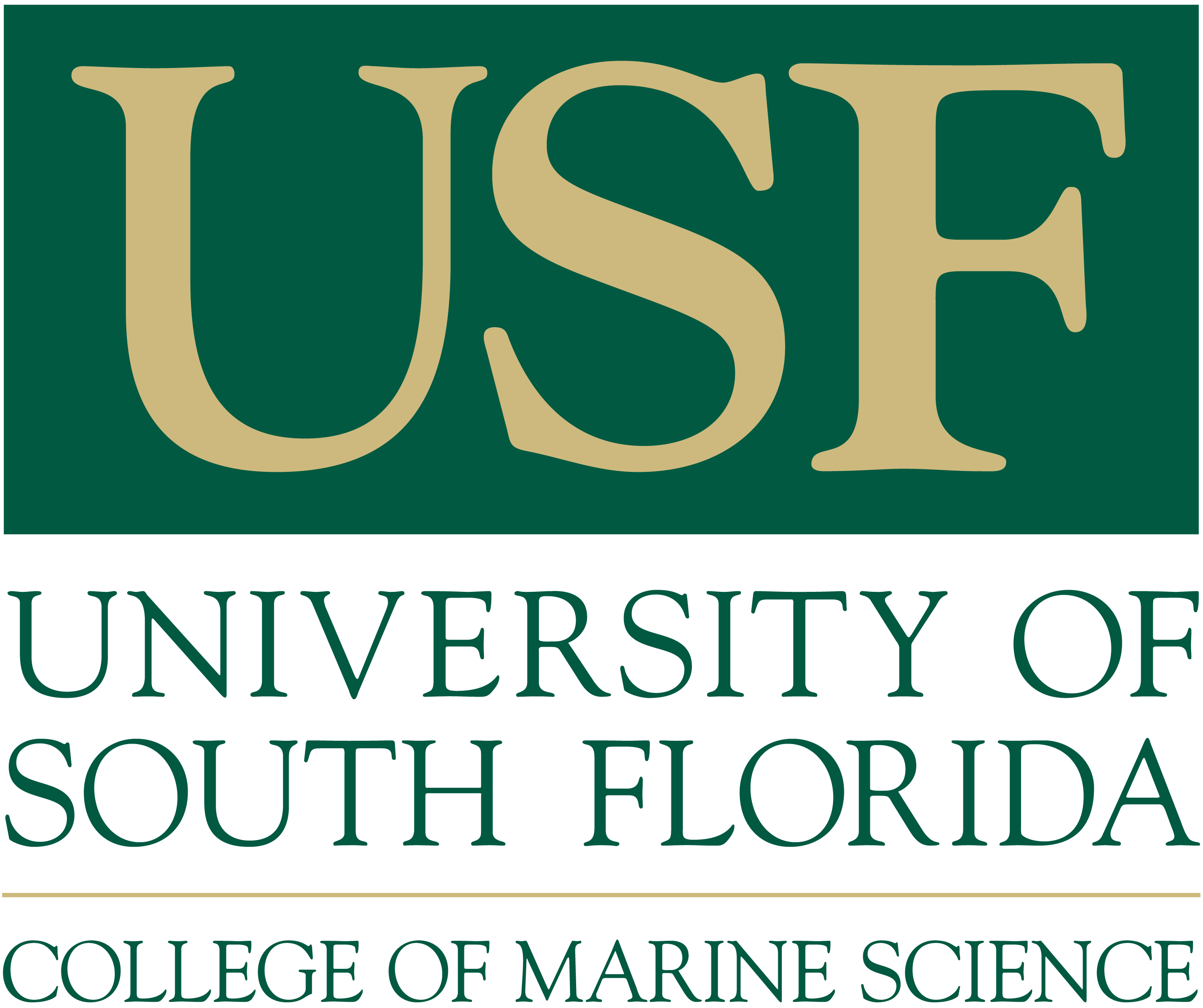 usf admission essay prompt Apply to usf admission to usf is more competitive than ever, but the process of applying is not difficult each applicant is considered individually, taking into account grades, rigor of.