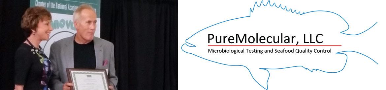 John Paul Pure Molecular