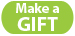 Make a Gift to USF Marine Science