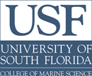 USF College of Marine Science Logo