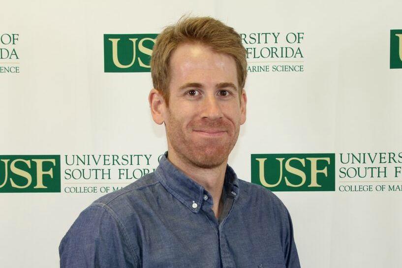 Matt Hommeyer