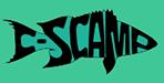C-SCAMP