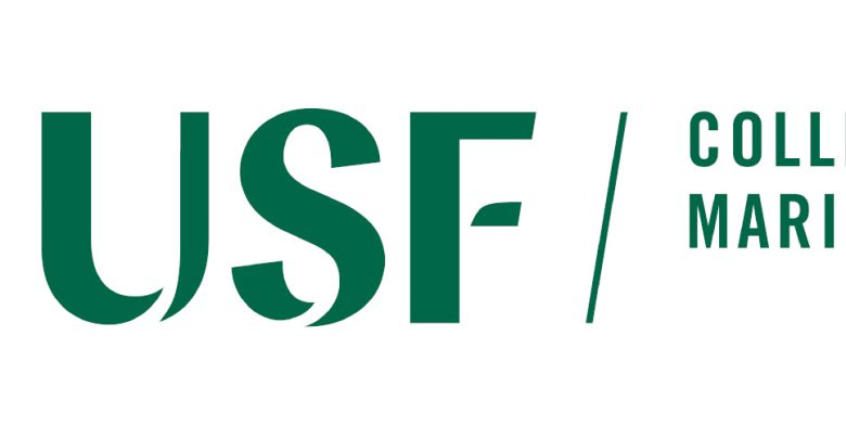 USF College of Marine Science News