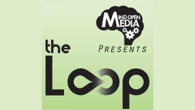 Photo of The Loop – Episode 5:  The Pressure is On