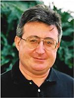 Boris Galperin