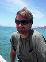 Brad Seibel