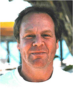 David Hollander