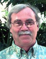 Edward S. VanVleet