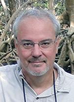 Ernst B. Peebles