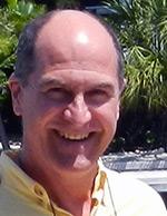 Frank E. Muller-Karger