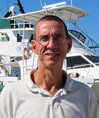 Joe Donnelly