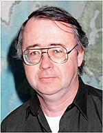 John J. Walsh