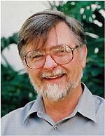 Kent A. Fanning