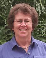 Pamela Hallock Muller