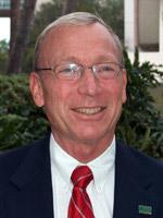 Peter R. Betzer