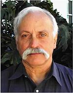Robert H. Byrne