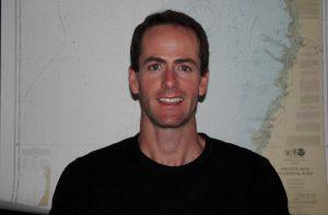 Sean Beckwith