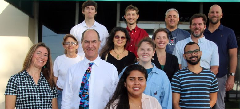 IMARS Group at USF College of Marine Science