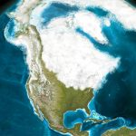 Laaurentide Ice Sheet