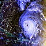 Storm Surge Hurricane