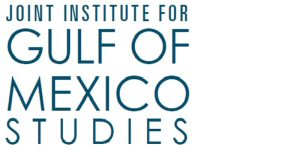 The Joint Institute for Gulf of Mexico Studies