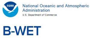 NOAA B-WETT