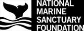 National Marine Sanctuary Foundation