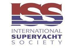 ISS International Superyacht Society