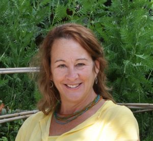 Dr. Cheryl Hapke